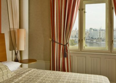 Mamaison Hotel Riverside Prague_Deluxe room view_1360x680