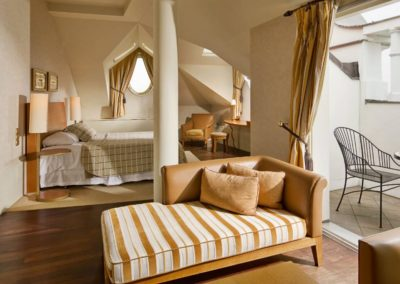 Mamaison Hotel Riverside Prague_Junior Suite 2_1360x680