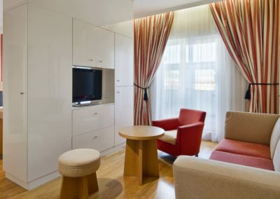 Mamaison Hotel Riverside Prague_Junior Suite 3_1360x680