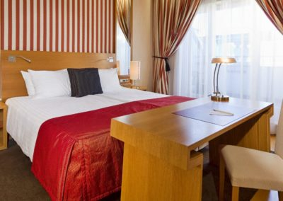 Mamaison Hotel Riverside Prague_Junior Suite 4_1360x680