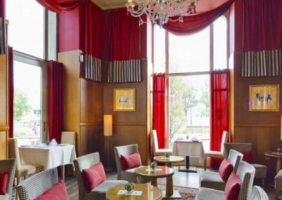 Mamaison Hotel Riverside Prague_Lobby bar 3_1360x680