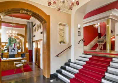 Mamaison Hotel Riverside Prague_Reception_1360x680