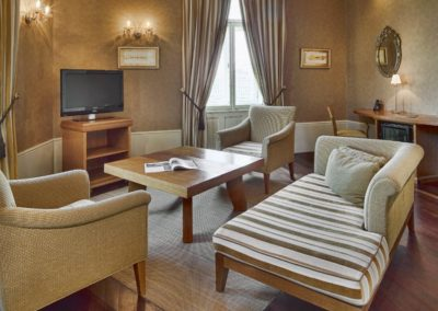 Mamaison Hotel Riverside Prague_Riverside suite 5_1360x680