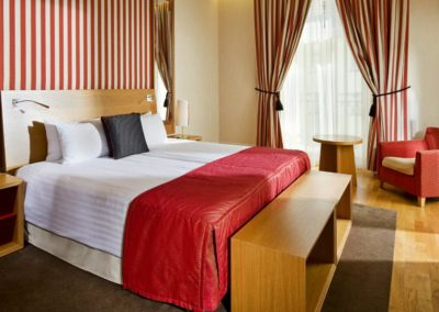 Mamaison Hotel Riverside Prague_Superior Room_1360x680