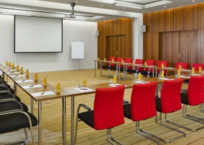 Mamaison Hotel Riverside Prague_Meeting room - U shape back side_1360x680